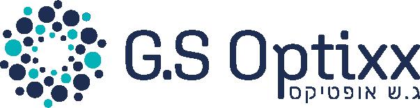 G.S Optixx