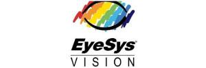 Eyesys